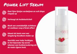 Power lift serum