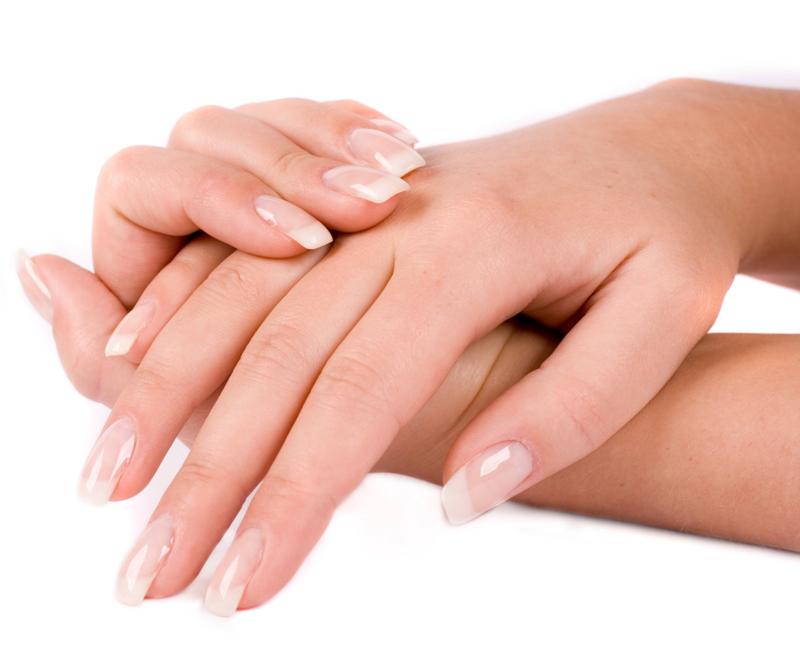 DIY Hand Treatment (voor tijdens coronaperiode)