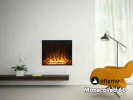 Aflamo Monaco - Elektrische inzethaard