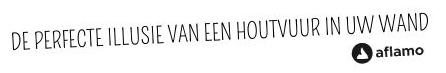 elektrische tvwand haard Den Haag - Aflamo