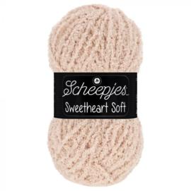 Sweetheart Soft 05