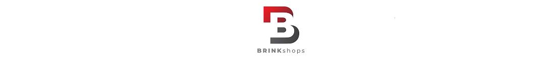 Brinkshops Wrapfolie Ede