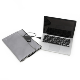 Guardian laptop hoes