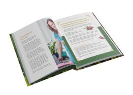 Online handboek; Het is mijn DROOM, het is mijn PAD € 9,95