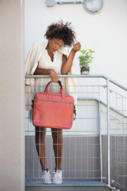 Leader Laptop Bag