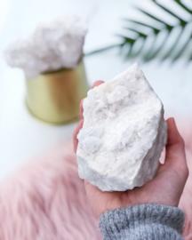 Ruwe Bergkristal (large)