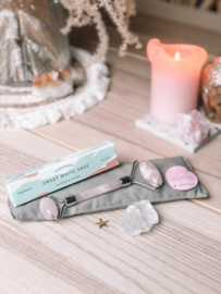 Soothing Soul Care Box