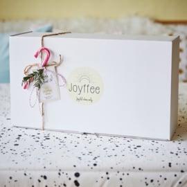 Christmas Gift Box LARGE