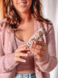 Aura reinigende Salie Smudge-stick