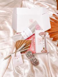 Magic Soul Care Gift Box ♡