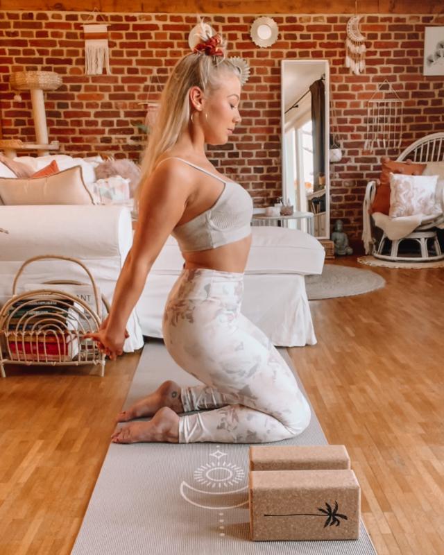 Meditatie voor Beginners Sessie