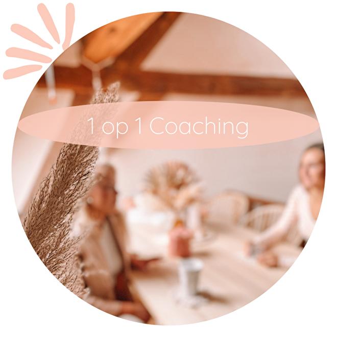https://www.joyffee.com/c-5411247/coaching/