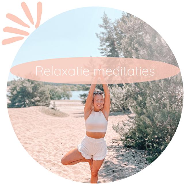 https://www.joyffee.com/c-5411254/relaxatie-meditaties/