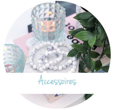 https://www.joyffee.com/c-4926826/juwelen-accessoires/