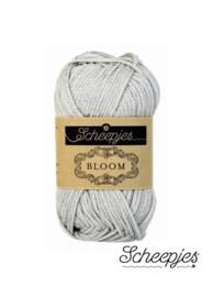 Scheepjes | Bloom | 422 Old Lily | 50 gram