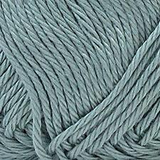 Scheepjes | Catona | 528 Silver blue | 50 gram