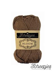 Scheepjes | Bloom | 427 Columbine | 50 gram