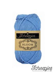 Scheepjes | Bloom | 418 Hydrangea | 50 gram