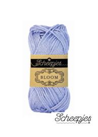 Scheepjes | Bloom | 404 Lilac | 50 gram