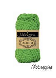 Scheepjes | Bloom | 412 Light Fern | 50 gram