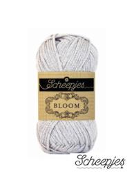 Scheepjes | Bloom | 425 Honesty | 50 gram