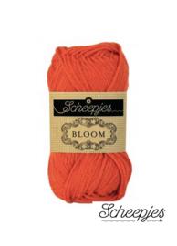 Scheepjes | Bloom | 415 Tiger Lily | 50 gram