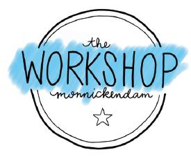 The Workshop Monnickendam