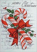 Wizardi Christmas Candy