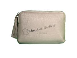 KLPM1508