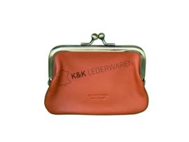 KLPM1215 oranje