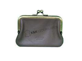 KLPM1215 taupe