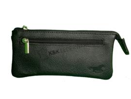 KLPM1201
