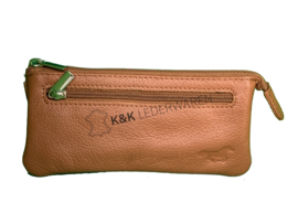 KLPM1202