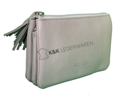 KLPM2003
