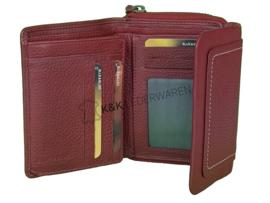 PM4508 rood