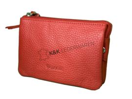 KLPM2002
