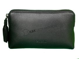 KLPM2004