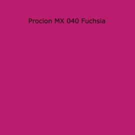 Procion MX - 040 Fuchsia - 20 gram