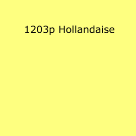 Procion MX - 1203p Hollandaise - 20 gram