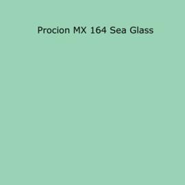 Procion MX - 164 Sea Glass - 20 gram