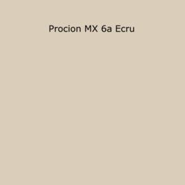 Procion MX - 06a Ecru - 20 gram