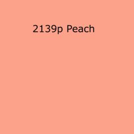 Procion MX -2139p Peach - 20 gram