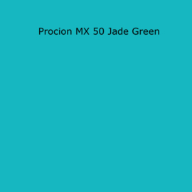 Procion MX - 50 Jade Green - 20 gram
