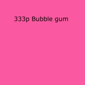 Procion MX - 333p Bubble gum - 20 gram
