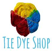 Wat is tie dye?