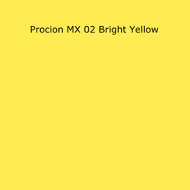 Procion MX  004 - Lemon Yellow - 20 gram