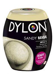 Dylon Textielverf Pods Sandy Beige