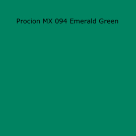 Procion MX - 094 Emerald Green - 20 gram