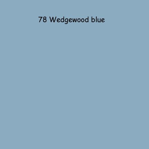 Procion MX - 78 Wedgewood blue  - 20 gram