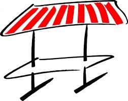 13 juli 2021 - Zomermarkt Europarcs Zuiderzee - Biddinghuizen